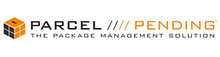 Parcel Pending Logo.png