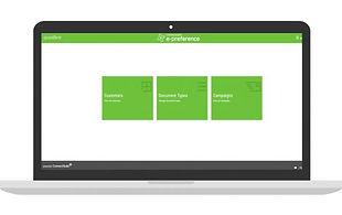 e-preference logo.jpg