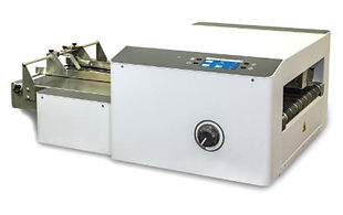AS850 ADDRESS PRINTER.jpg