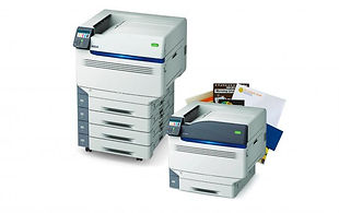 hd-cx1600-cx1750-digital-color-printers.