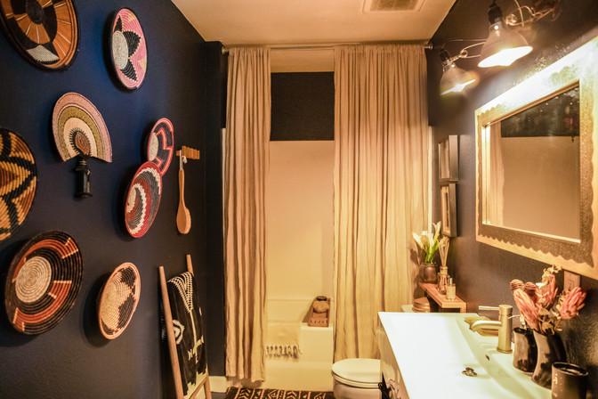 Harlan-bathroom.jpg