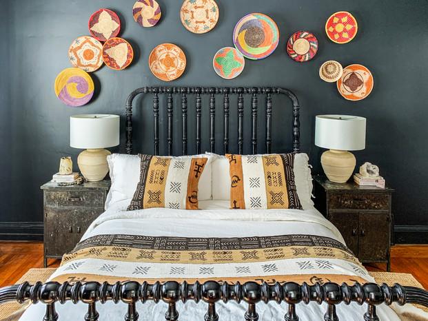 Jackson-bedroom.jpg
