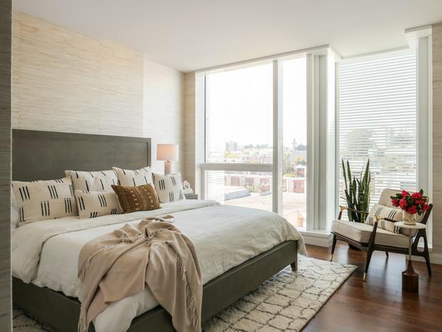 shagreen-king-bed-bedroom-mcm-chair.jpg