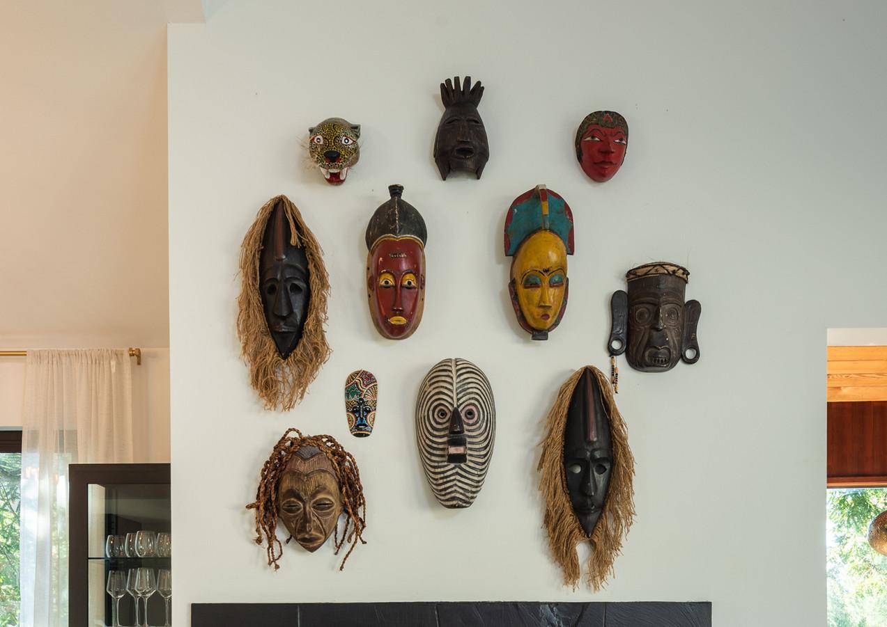 Masks-over-wood-stove.jpg