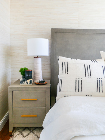 shagreen-nightstand-ceramic-lamp-mudcloth-pillow-master-bedroom.jpg