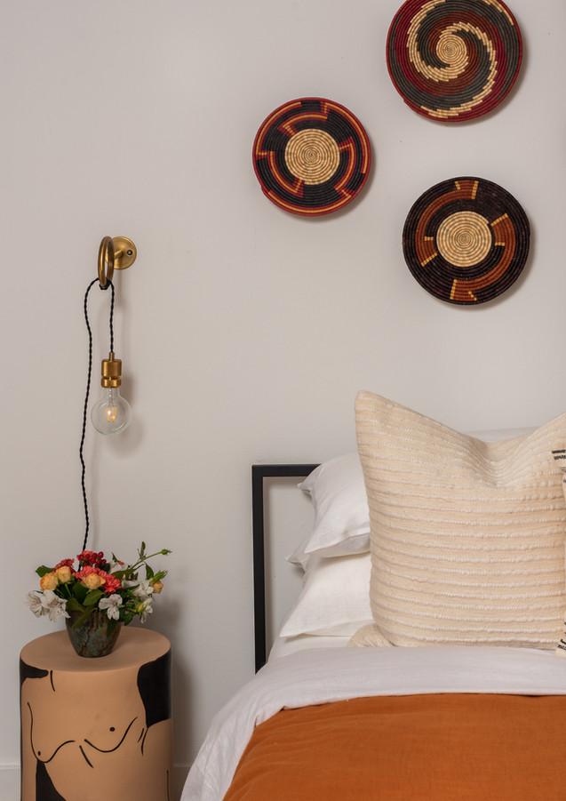 Geust-bedroom.jpg