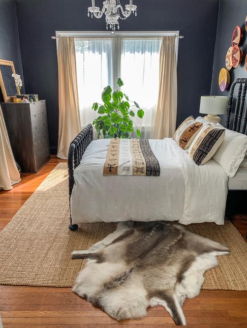 Jackson-bedroom-side.jpg