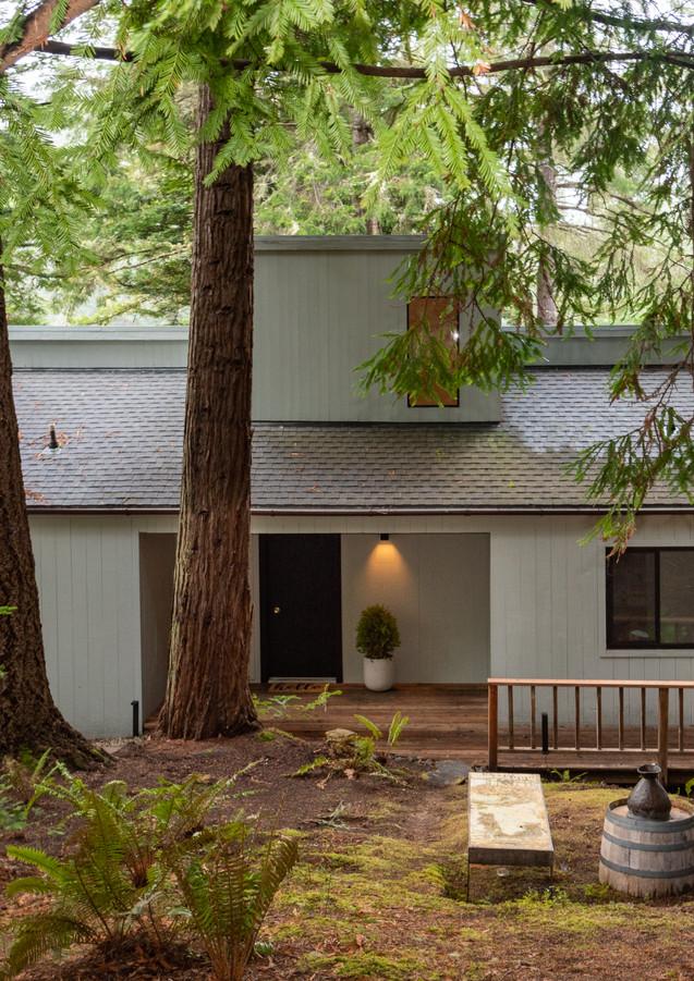 Gray-Fox-Property-Deck.jpg
