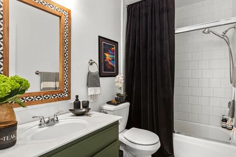 bathroom-velvet-drapes-wood-bone-inlay-mirror.jpg