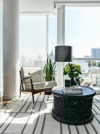 mcm-chair-african-coffee-table-livingroom.jpg