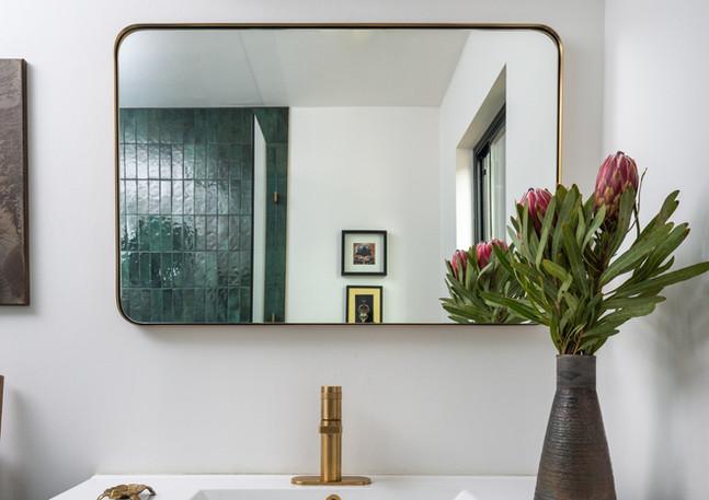 Bath-vanity.jpg