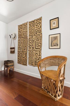 entry-mexican-armchair-african-kuba-cloth-wall-art.jpg