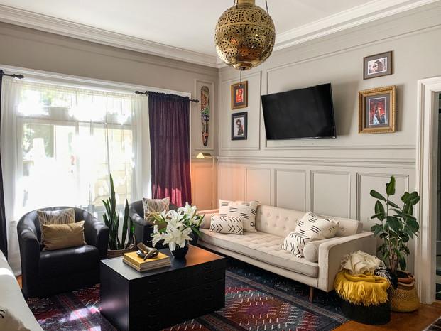 Jackson-living-room.jpg