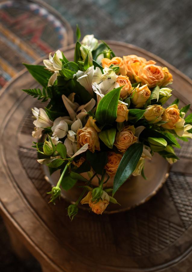 Flower-arrangement.jpg