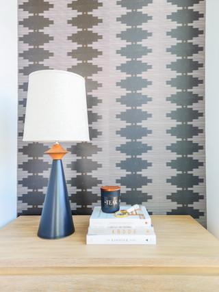 Office-lamp.jpg