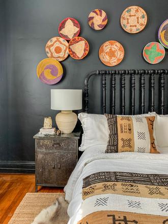 Jackson-bedroom-dresser.jpg
