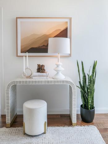 bone-inlay-console-velvet-and-brass-stool-photography-wall-art.jpg
