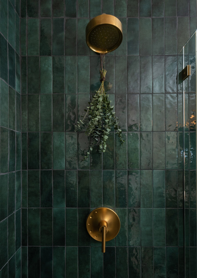 Brass-hardware-and-green-tile-bathroom.jpg