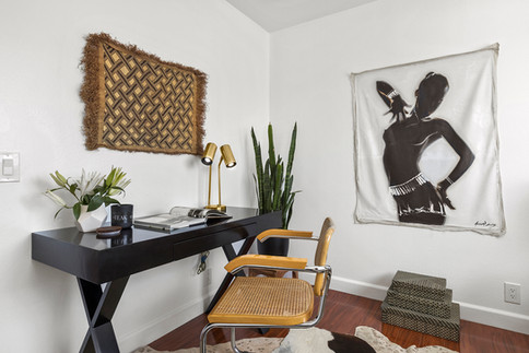 lacquered-office-desk-italian-vintage-chair-brass-desk-lampjpg