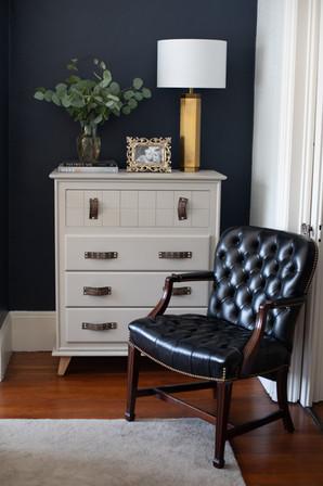 Eclectic-bedroom-nook.jpg