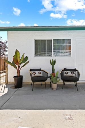 outdoor-lounge-furniture-set.jpg