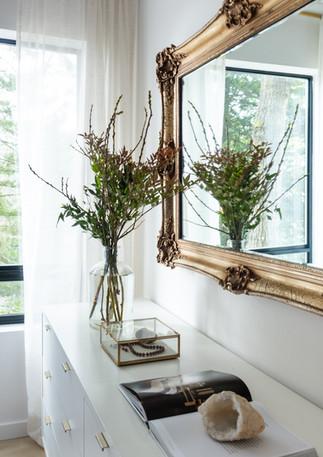 Master-bedroom-dresser-with-mirror.jpg