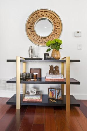 bar-wood-mirror-accessories.jpg