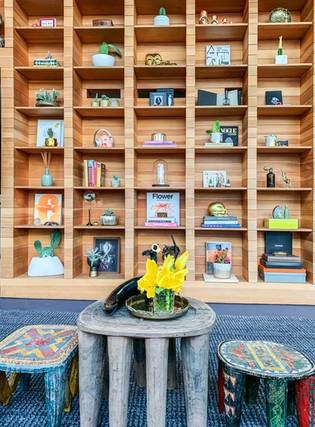 Harlan-buildin-bookshelf.jpg