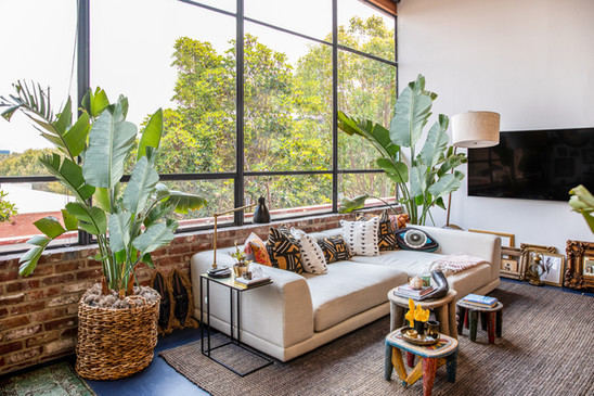 Harlan-livingroom-sofa.jpg