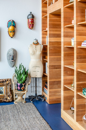 Harlan-living-room-shelving-wall.jpg