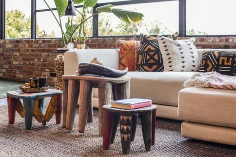 Harlan-livingroom-coffee-table.jpg