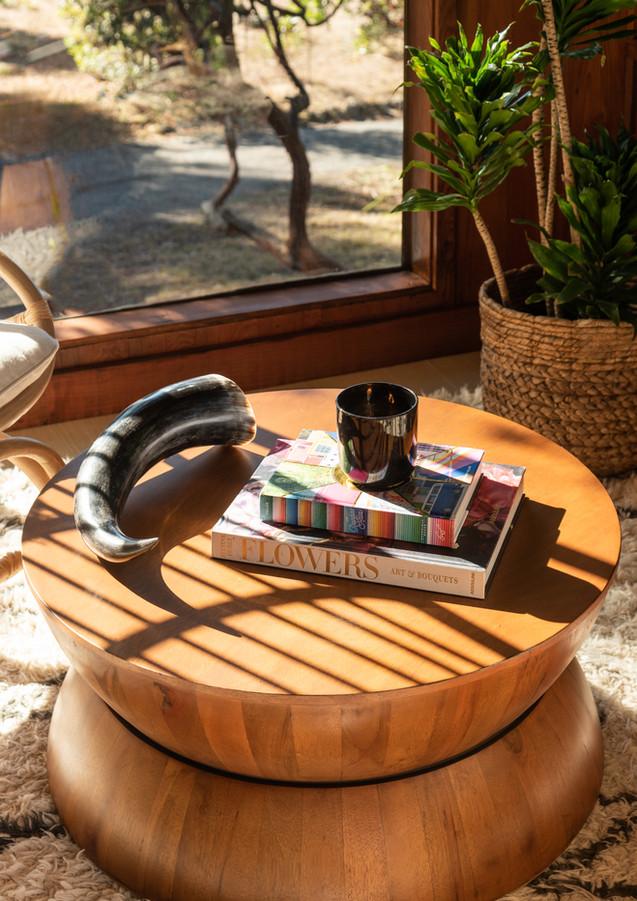 Coffee-table-in-the-sunroom.jpg