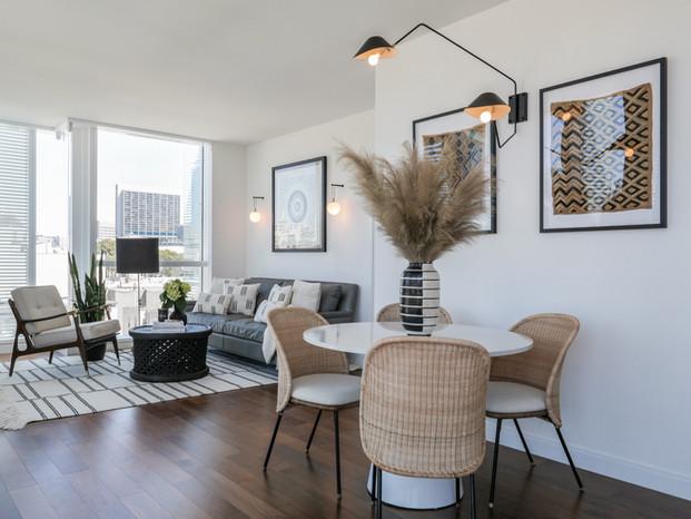organic-modern-living-dining-area.jpg