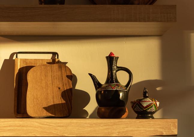 Kitchen-floating-shelves.jpg