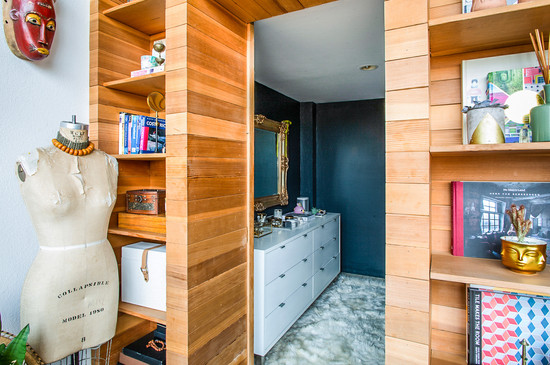 Harlan-bedroom-entry.jpg