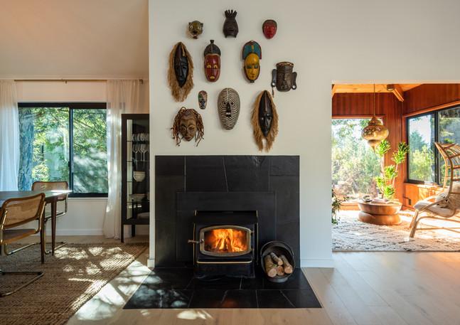 Woodburing-fireplace-center-of-attention.jpg