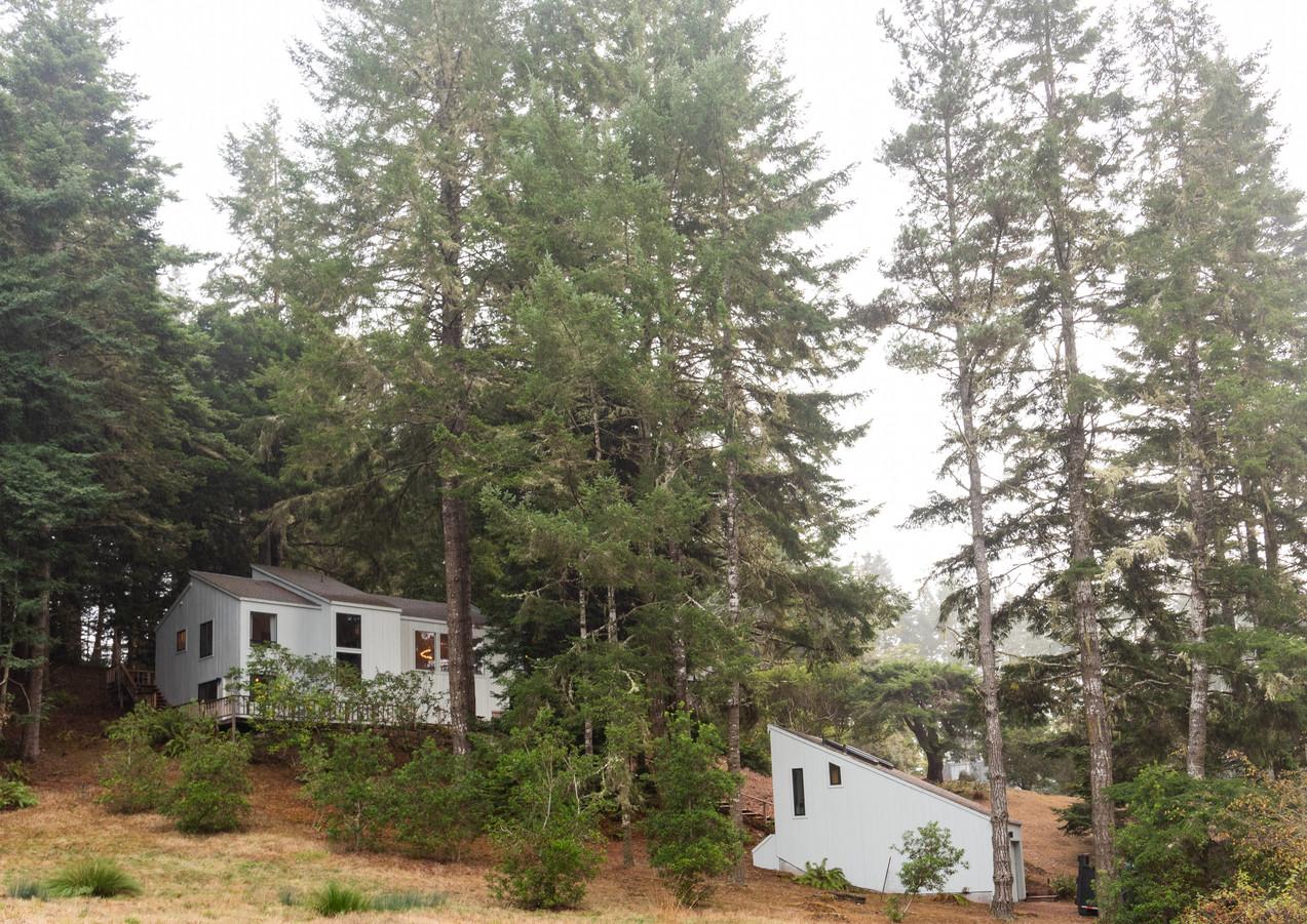 Gray-Fox-Property-In-Sea-Ranch