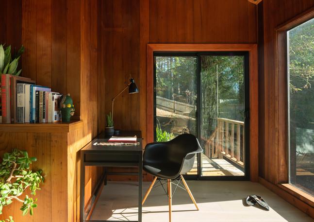 Rewood-office.jpg