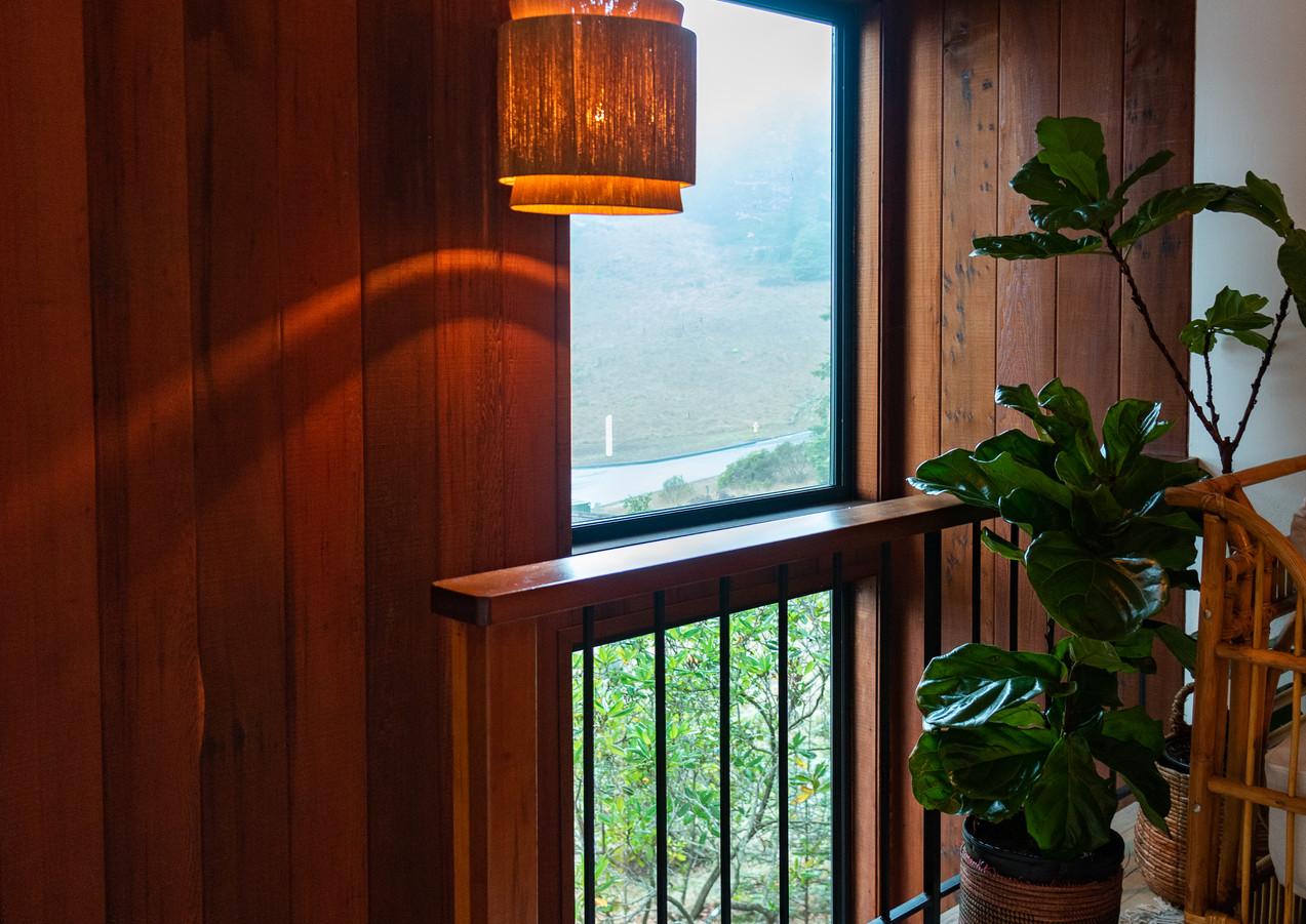 Redwood-staiway.jpg