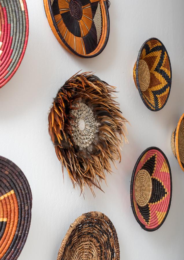 Africa-woven-baskets.jpg