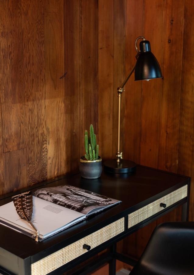 Home-office-desk.jpg