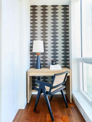 african-print-wallpaper-office-cane-desk-chair.jpg