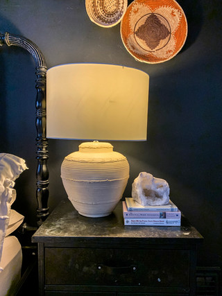 Jackson-bedroom-lamp.jpg