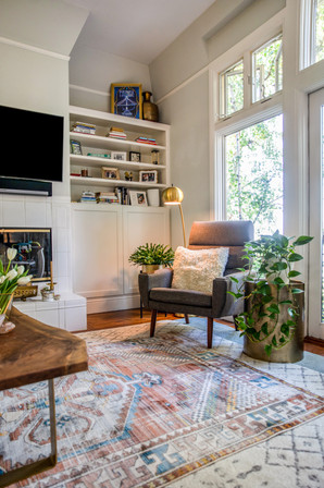 Eclectic-living-space.jpg