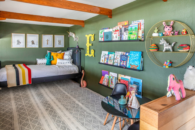 Harlan-kids-bedroom.jpg