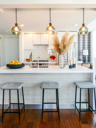 kitchen_counter_stools.jpg