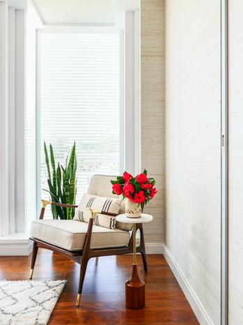 bedroom-mcm-chair-moroccan-rug.jpg