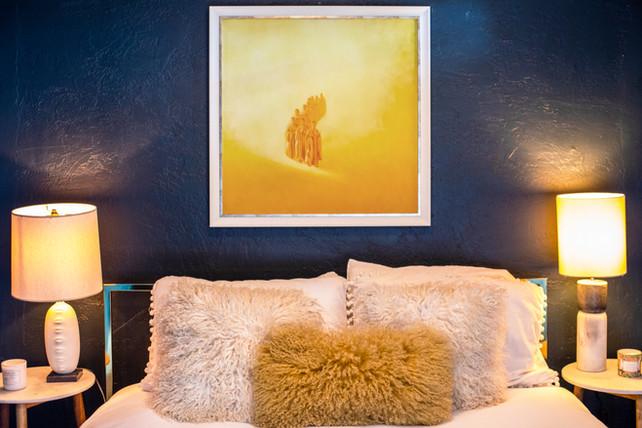 Harlan-bedroom-bed.jpg