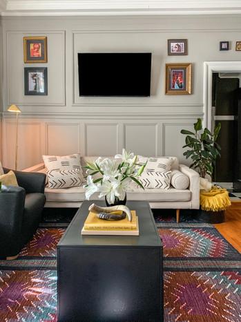 Jackson-living-room-tv-wall.jpg