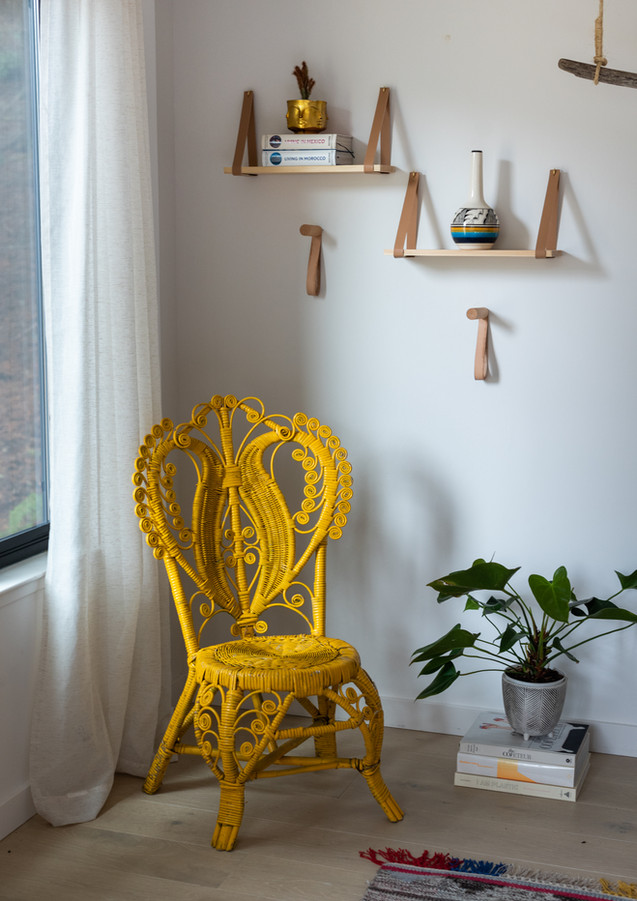 Wicker-chair-and-floating-shelves.jpg